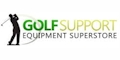 Our mission is to provide a one stop shop for golfing requirements. Offering a Price Beat + Policy which ensures UK lowest online prices