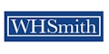With over 600 stores on the high street and over 600 stores at airports, train stations, hospitals and motorway services, WHSmith is one of the UK's leading retail groups and a household name